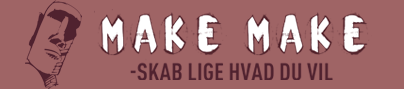 MakeMake.dk