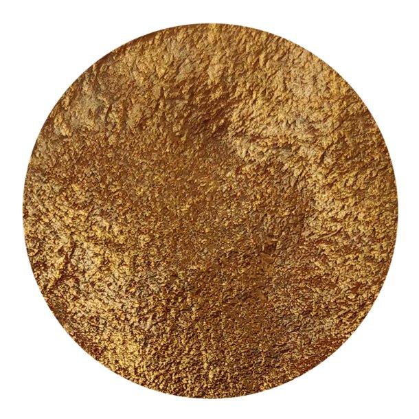 Bronze PRO farvepigment 50 ml