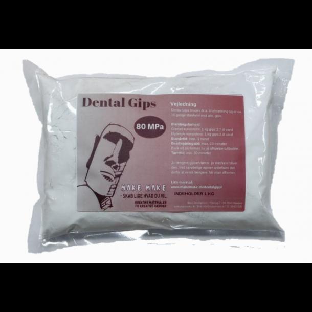 Dental Gips