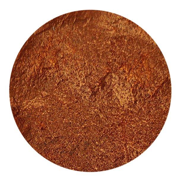 Kobber PRO farvepigment 50 ml