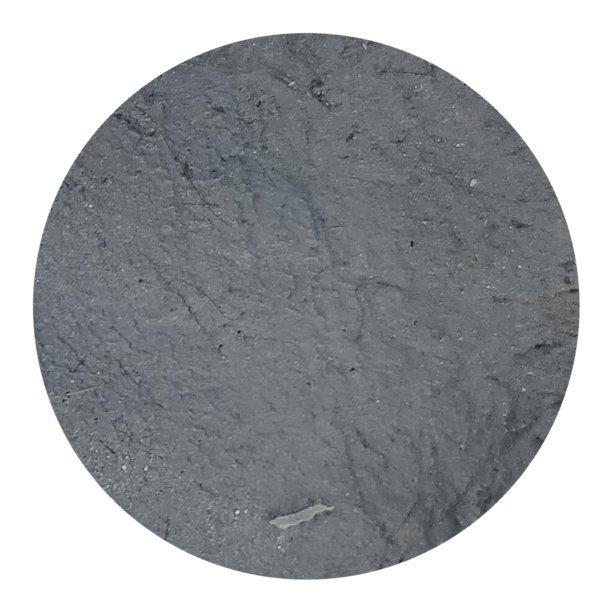Unike Køb pigment pulver i mørk grå farve online hos Makemake.dk TF-53