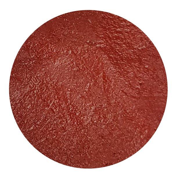 Mörkröd / vinröd PRO färgpigment 50 ml.