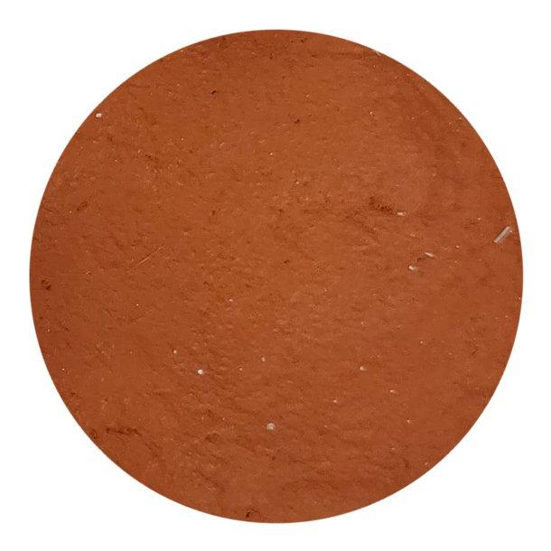 Orange farvepigment