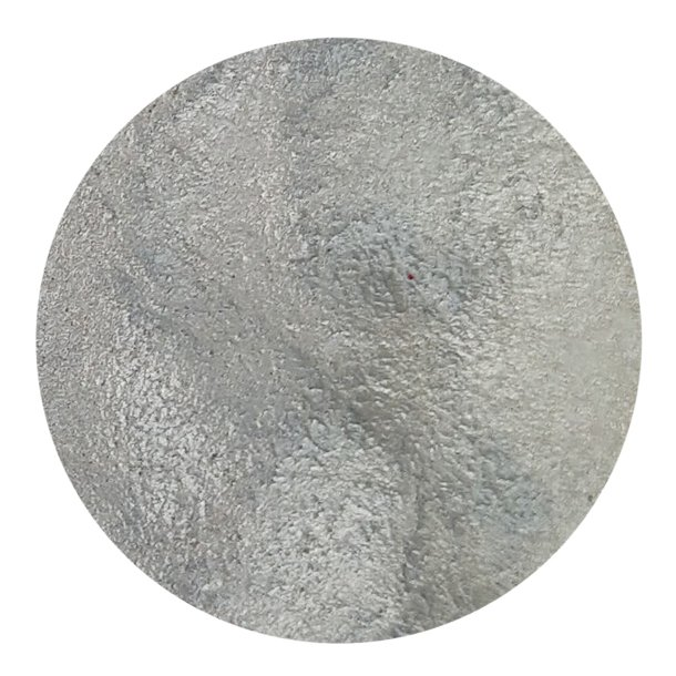 Perlemor PRO farvepigment 50 ml